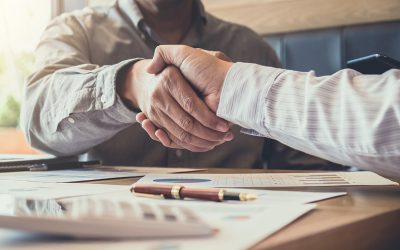The Importance of a Trustee
