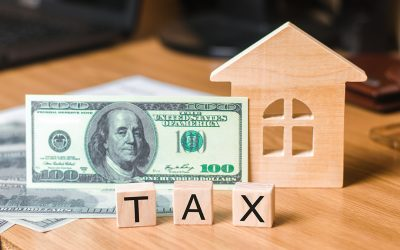 How to Take Care of Your Estate Taxes