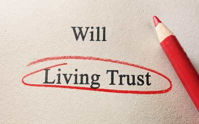 To Will or to Trust