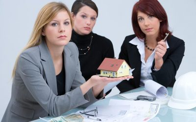 6 Common Myths About Estate Planning