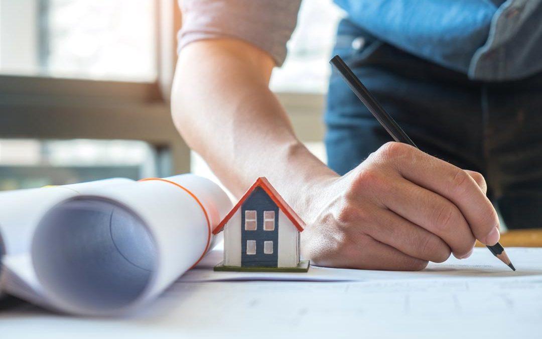 Your Mid-Year Estate Planning Checklist