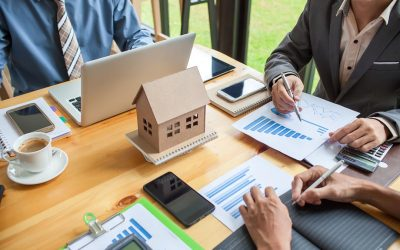 Estate Planning: Don't forget to fund the trust