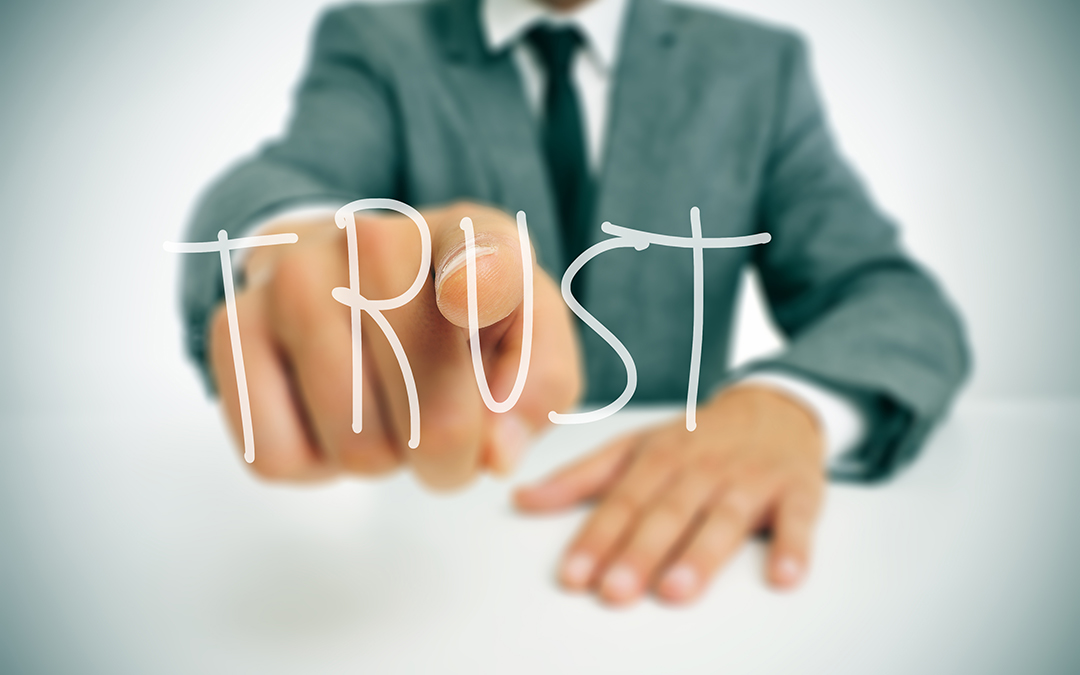 What is a Trustee and Why Do I Need One For My Estate?