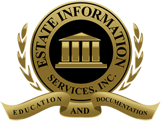 Estate Information Services, Inc.