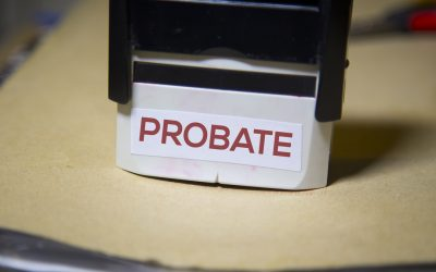What is Probate Court and How Can I Avoid It?